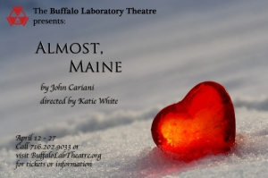 almostmaine
