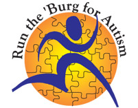 run_the_burg_logo