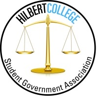 Student Government Logo-Color(1)