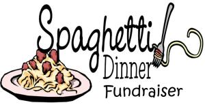 spaghettiFundraiser