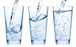 hydration2