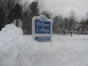 blizzard Hilbert 046