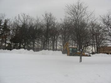 blizzard Hilbert 047