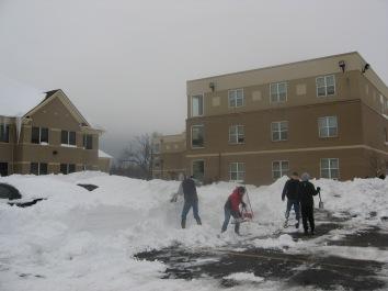 blizzard Hilbert 057