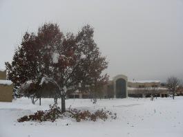 blizzard Hilbert 059