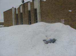blizzard Hilbert 061