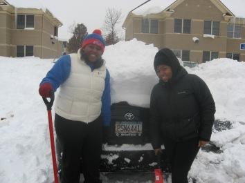 blizzard Hilbert 064