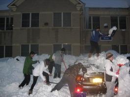 blizzard Hilbert 067
