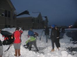 blizzard Hilbert 068