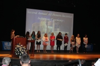 Celebration of Teaching and Learning 156