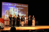 Celebration of Teaching and Learning 159