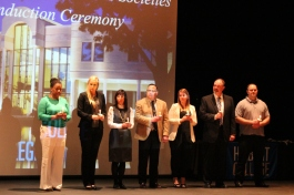 Celebration of Teaching and Learning 170